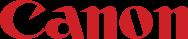 Canon-Header-Logo